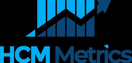 HCM Metrics Logo