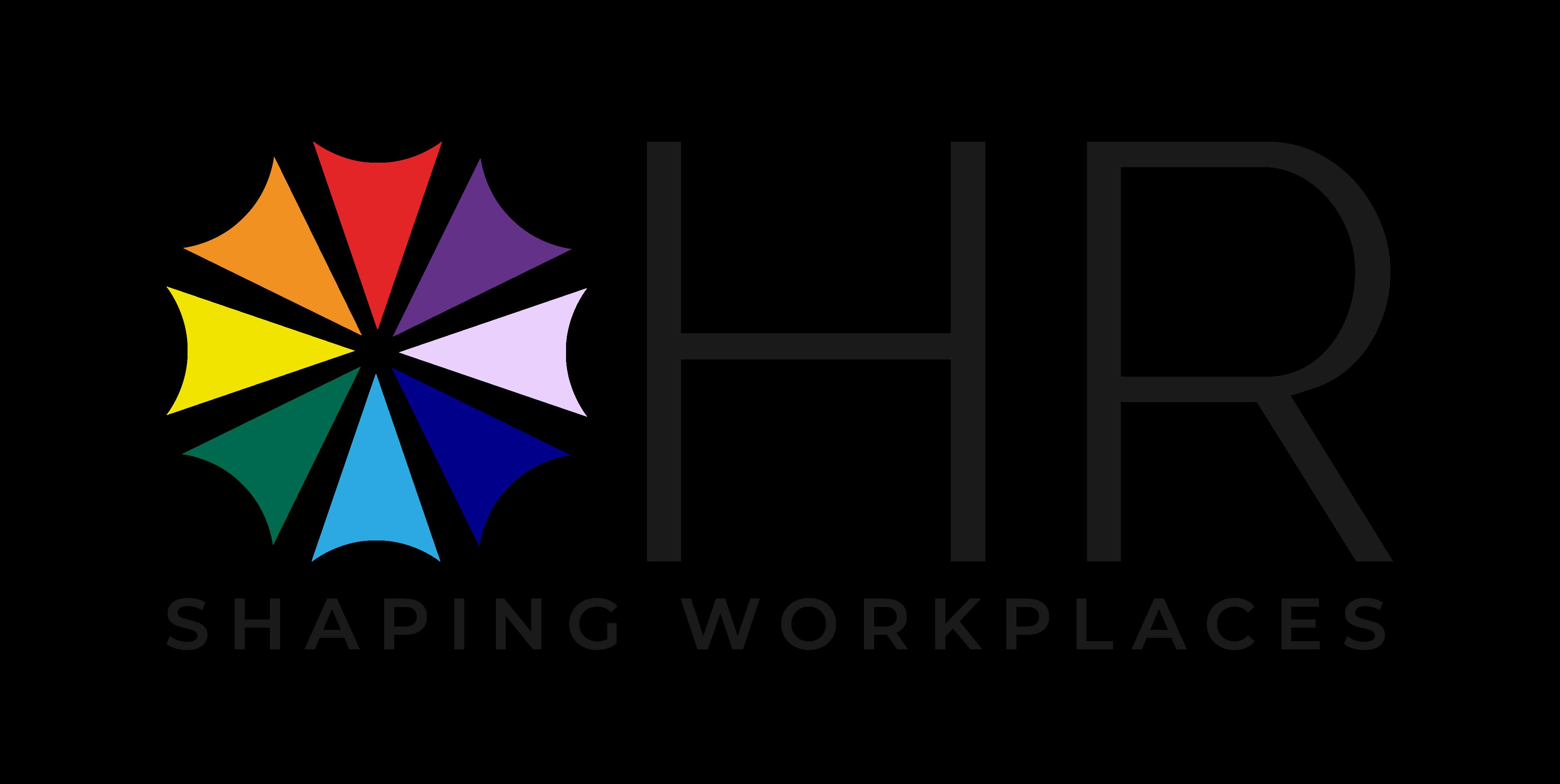 Umbrella HR
