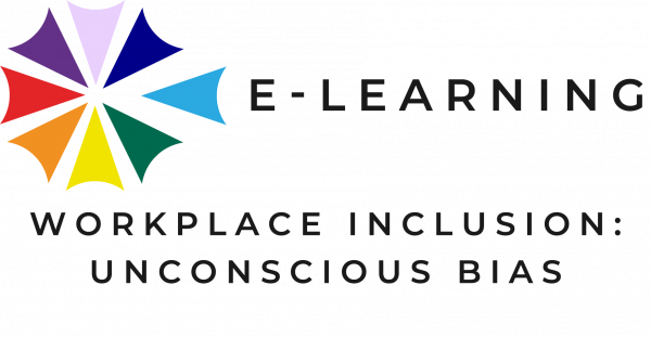 E-learning: Workplace Inclusion Unconscious Bias