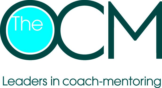 OCM Leaders in coach-mentoring